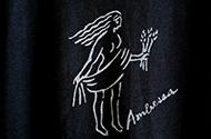 PINA Tee (AMBESSA & PONE)