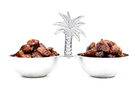 Pakistani Dates Aseel